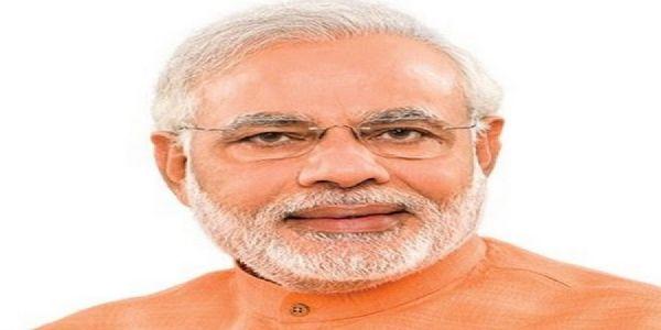 कुशीनगर में बोधि वृक्ष के पौधे रोपेंगे प्रधानमंत्री नरेन्द्र मोदी
