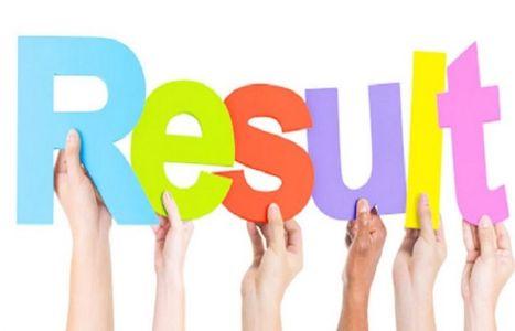 सीबीएसई 12वीं का परिणाम घोषित, 99.37 प्रतिशत विद्यार्थी सफल