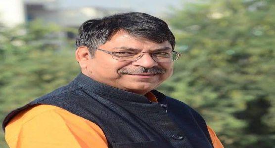 जनता का ध्यान भटकाने के लिए प्रपंच कर रहे मुख्यमंत्री गहलोत व कांग्रेस के नेता: डॉ. पूनियां