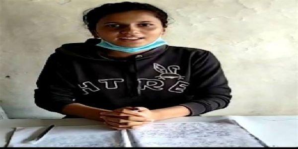 मप्रः लाड़ली लक्ष्मी योजना ने बदला नजरिया