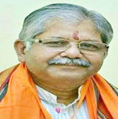 रायपुर : रैपिड एंटीजन टेस्ट किट खरीद में 20 करोड़ का भ्रष्टाचार : नेता प्रतिपक्ष