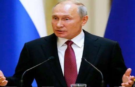 रूस ने की अफगानिस्तान में समावेशी सरकार की वकालत