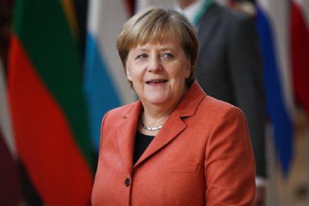 मतदान के बाद जर्मनी में नए चासंलर के लिए कांटे की टक्कर, एंजेला मर्केल के बाद कौन संभालेगा ताज