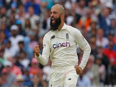 अपडेट : मोइन अली ने टेस्ट क्रिकेट से लिया संन्यास